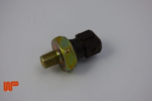 Classic Mini-Interruttore Pressione Olio del mittente gps135