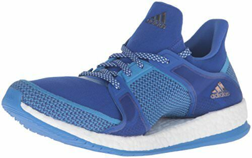 Adidas Performance Womens Pure Boost X TR Cross-Trainer Cross-Trainer Cross-Trainer shoes- Select SZ color. 714a1a