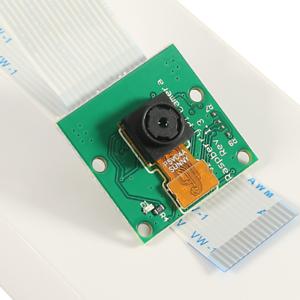 5 MP Megapixel Kamera Modul Raspberry Pi 720p 1080p Night Vision CMOS Webcam 1.3