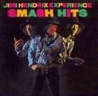Smash Hits by Jimi Hendrix/The Jimi Hendrix Experience (CD, Mar-2010, Experience Hendrix)