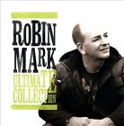Ultimate Collection by Robin Mark (CD, May-2013, Kingsway Music)