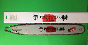 """026 .325/"""" 95DL STIHL 22LPX094G 25/"""" REPLACEMENT CHAINSAW CHAIN 029,028 MS290"""