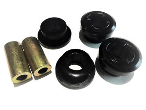 POLYPRO-FRONT-CONTROL-ARM-LOWER-INNER-REAR-BUSHING-for-FORD-FALCON-AU-BA-BF