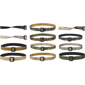 Propper-Double-Layer-1-5-034-Nylon-Webbing-180-Reversible-Tactical-Military-Belt