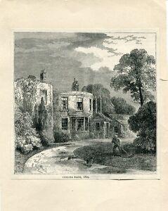 Clelsea-Farm-1829