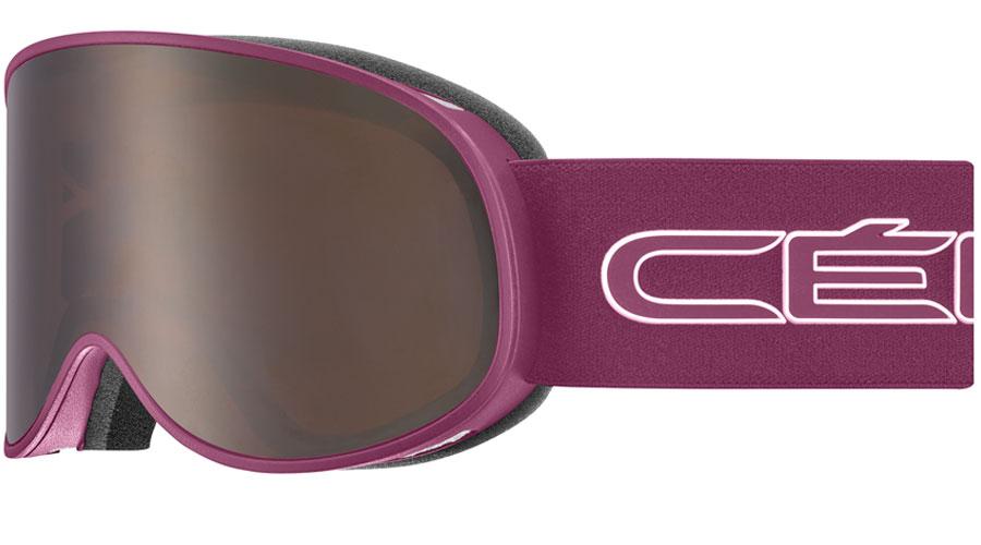 NEW CEBE ATTRACTION CBG174 Skibrille Ski Ski Skibrille goggles Double Lens Worldwide Shipping 34c8f5