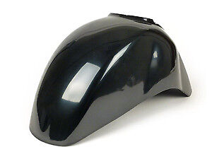 Vespa-GT-GTS-125-150-200-250-300-Unpainted-BRAND-NEW-Front-Mudguard