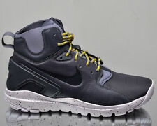 sports shoes a2b45 f9eaf item 5 Mens Nike Koth Ultra Mid Cool Grey Dark Grey Trainers 749484 010 -  UK 9 EUR 44 -Mens Nike Koth Ultra Mid Cool Grey Dark Grey Trainers 749484  010 - UK ...