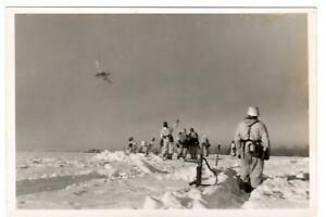 WW-2-lt-Orel-Orjol-gt-im-Winter-1942-Panzer-Propaganda-Kompanie-693-16