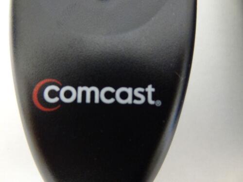 Lot of 3 Comcast  Tv Remote Control 3067BC2-R C104602 LCD Plasma Tv