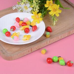 3-stuecke-harz-miniatur-lebensmittel-obst-banane-play-dollHouse-dekorativ-xl