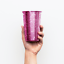 Hemway-Eco-Friendly-Craft-Glitter-Biodegradable-1-40-034-100g thumbnail 36