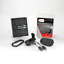 AeroCatch 120-4000 Xtreme Flush Plus Black Hood Pin Latch w// Steel Pins Pair