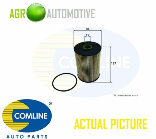 COMLINE ENGINE FUEL FILTER OE REPLACEMENT EFF161