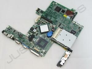 Details about Fujitsu Lifebook C1020 Motherboard Mainboard Tested Working  DA0EF4MB8E3