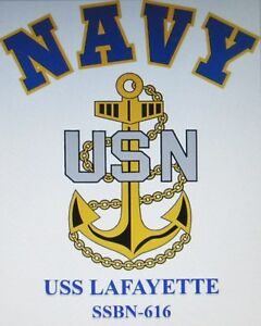 USS-LAFAYETTE-SSBN-616-SUBMARINE-NAVY-W-ANCHOR-SHIRT