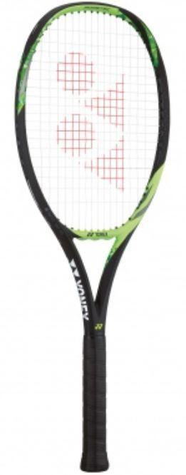 Yonex Ezone 100 300 Griff L2=4 1 4 Tennisschläger Tennis Racquet