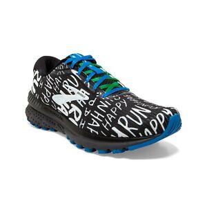 BROOKS-Woman-ADRENALINE-GTS-20-Scarpe-Running-Donna-RUN-HAPPY-120296-090