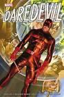 Daredevil Omnibus Vol. 1: Vol. 1 by Stan Lee, Dennis O'Neil (Hardback, 2017)