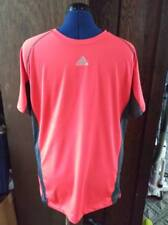 Adidas Condivo Climacool Formotion T-Shirt Functional Running Shirt SIZE S-XL