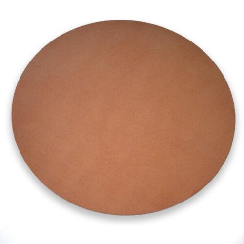 Copper Disc Thick 4mm Cu-Dhp Copper Washer Copper Tubes Disc Round