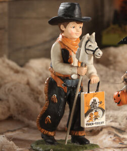 Bethany-Lowe-Designs-Halloween-Halloween-Cowboy