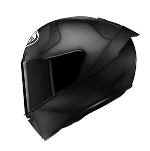 Origine Helmets origine Primo Casco Negro mate talla M