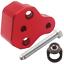 Aluminium-Valve-Spring-Compressor-Tool-Red-For-02-14-Subaru-WRX-04-18-STi-512 thumbnail 2