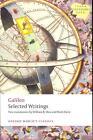 Selected Writings von Galileo Galilei (2012, Taschenbuch)