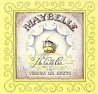 Maybelle the Cable Car by Virginia Lee Burton (1997, Reinforced, Teacher's Edition of Textbook)