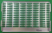 Atwood 92640 Rv Water Heater Exhaust Grill Style