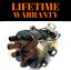 NEW-Ignition-Distributor-DST17404-for-Honda-92-95-Honda-Civic-EX-VX-VTEC-ONLY thumbnail 1