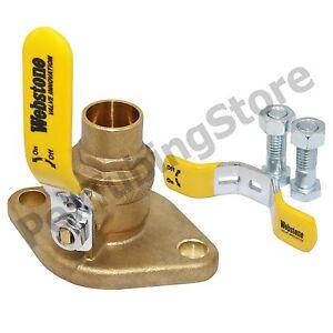 1-2-034-Sweat-Isolator-Pump-Flange-Valve-by-Webstone-50402-for-Taco-Grundfos