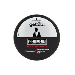 Schwarzkopf-Got2b-Fenomenal-Moldeable-PASTA-100ml
