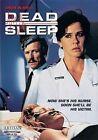 Dead Sleep With Linda Blair DVD Region 1 012236144274