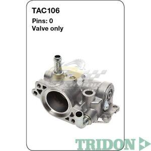 TRIDON-IAC-VALVES-FOR-Mitsubishi-Lancer-CE-01-00-1-5L-SOHC-12V-Petrol-TAC106