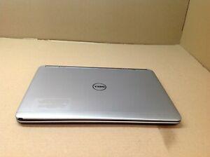 DELL-Latitude-E7240-Ultrabook-Laptop-12-5-034-i5-4310U-4GBRAM-128GB-SSD-Win10
