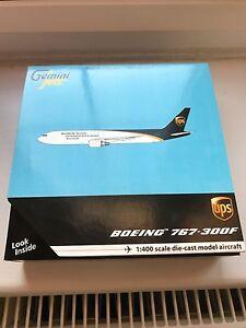 Gemini-Jets-1-400-UPS-767-300F-GJUPS370ES