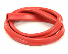 Lbc Bakery Equipment 72602 24 2r Gasket Header Lro 2 Red Free Shipping