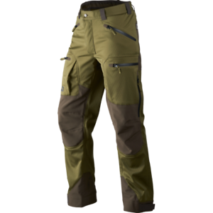 Seeland Hawker Shell Trousers, Waterproof, Shooting, Hunting, Fishing