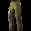 Seeland-Hawker-Shell-Trousers-Waterproof-Shooting-Hunting-Fishing thumbnail 1