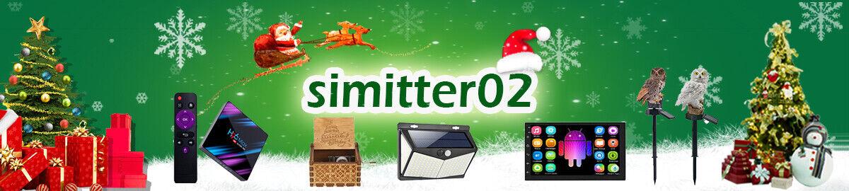 simitter02