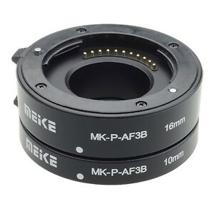 Meike-Auto-Focus-Macro-Extension-Tube-for-Panasonic-amp-Olympus-Micro-4-3-System