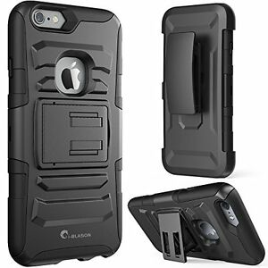 iPhone-6s-Plus-Case-i-Blason-Prime-Kickstand-Apple-iPhone-6-Plus-Case-5-5