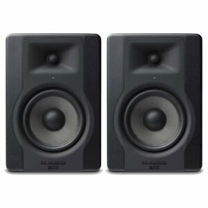 M-Audio-BX5-D3-Pair