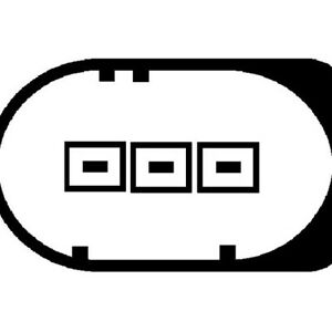 Sensor-Motoroelstand-HELLA-6PR-007-868-031