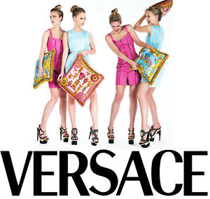 A-PRIVATE-COLLECTION-OF-300-VERSACE-DRESSES-TOTAL-VALUE-2-MILLION