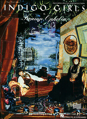 Malt Shop Memories Sheet Music Piano Vocal Guitar SongBook NEW 000311471