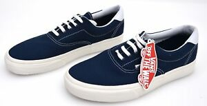 84d7da5e09 vans man sneaker shoes casual free time canvas code era 59 vn-0 ...