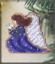 Spring Autumn Holiday Mill Hill Counted Glass Beads Cross Stitch Kits CHOOSE